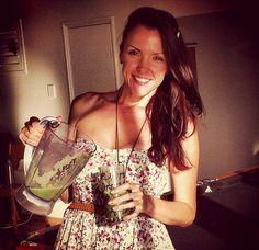 Nemôžu tomu uveriť ani lekári: Žena sa vyliečila z rakoviny vo štvrtom štádiu tak, že zjedla iba TOTO! | TOPMAGAZIN.sk