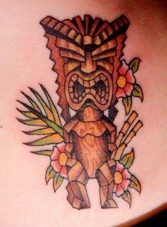 Do you like this tattoo? Pin Up Tattoos, Wrist Tattoos, Love Tattoos, Tattoo You, Beautiful Tattoos, Tattoo Pics, Tatoos, Tatau Tattoo, Tiki Art