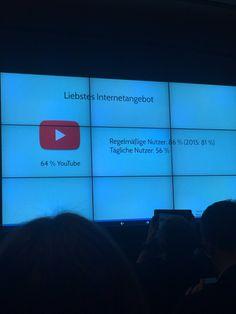 """#youtube ist liebstes Internetangebot 🙈 na, wer hät's gedacht 😅🤘🏼#MBSMN"" Internet, Mercedes Benz, Social Media, Night, Twitter, Youtube, Travel, Viajes, Destinations"
