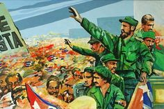 """Top News: """"CUBA POLITICS: Fidel Castro Finally Laid To Rest"""" - https://politicoscope.com/wp-content/uploads/2016/08/Fidel-Castro-Cuba-Headline-News-1.jpg - Fidel Castro's ashes were laid to rest on Sunday, capping nine days of official mourning when hundreds of thousands of Cubans said farewell with tears.  on Politics: World Political News Articles, Political Biography: Politicoscope - https://politicoscope.com/2016/12/05/cuba-politics-fidel-castro-finally-laid-to-rest/."""