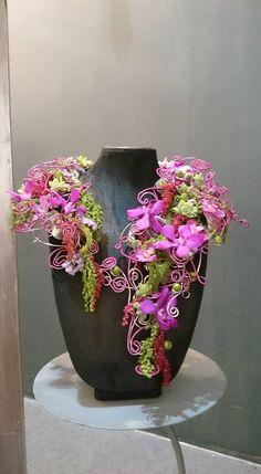 2015 royal floria putrajaya
