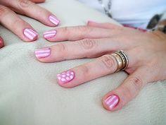 Te gustan tus manos y pies. Vive la experiencia Lysam Nails Spa creado para el cuidado y embellecimiento de tus manos y pies. Citas en Tel. (477) 717-7130  www.facebook.com/LysamNailsSpa