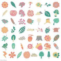 New Bits & Pieces Cricut cartridge now available at Crafts U Love http://www.craftsulove.co.uk/cricut_cartridges.htm