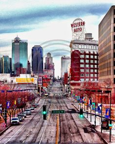 45 Best Favorite Places Spaces Images Kansas City Missouri