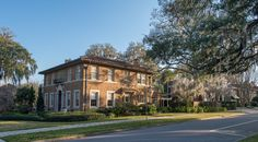 Upcoming workshops from Riverside Avondale Preservation (RAP) and Springfield Preservation and Revitalization (SPAR) -…
