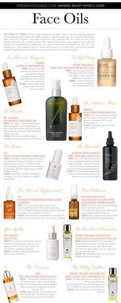 Our Pangea Organics facial oil is named the BEST BALANCER ! Get yours today : www.pangeaorganics.com/parties/ElaineSpringer1118