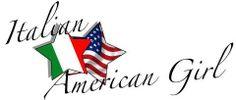 #Italian/American Girl!