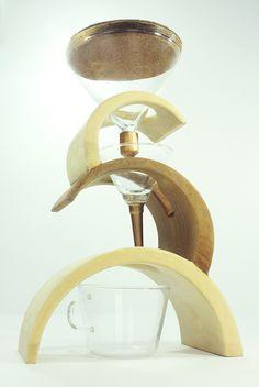 #Cold Brew Coffee #Iced Coffee
