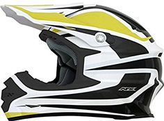 AFX FX-55 7-in-1 Multi Full Face Helmet Fuchsia