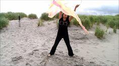 Worship Flags - We Dance BETHEL MUSIC