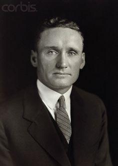 Walter Johnson Search Results