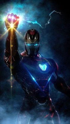 Infinity Stones Iron Man Armor iPhone Wallpaper - My site Marvel Characters, Marvel Movies, Marvel Phone Wallpaper, Iphone Wallpaper, Iron Man Photos, Avengers Drawings, Wolverine Art, Ajin Anime, Iron Man Art