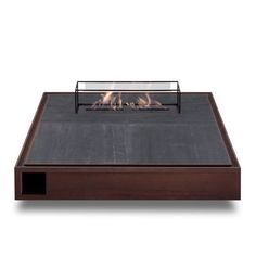 26_Table_Coffee Table , Side & Accent Table_chi wing lo - Google Search
