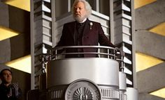 """""""Could any real country have an economy like Panem's? Actually, yes.""""    A *very* detailed look at the Panem economy in Hunger Games."""