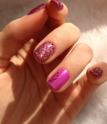 http://www.pyramideauxbijoux.com/maquillage/vernis-a-ongles/vernis-a-ongles-diamant-7.html