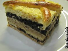 Sweet Desserts, Sandwiches, Cheesecake, Cooking Recipes, Pie, Food, Gardening, Website, Torte
