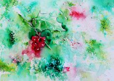 Image result for Joanne Boon Watercolor
