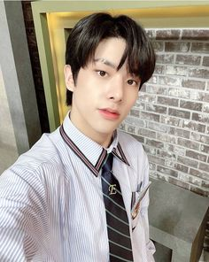 School Id, After School Club, School Clubs, Korean Boy Bands, South Korean Boy Band, Yoon Park, Jae Yoon, Jake Sim, Grow Together