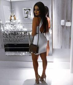 840 Ideas De Vestidos D Mujer Ropa Moda Ropa De Moda