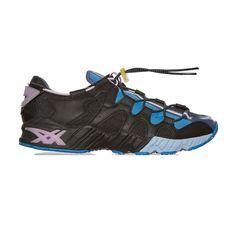 ASICS Slam Jam x Gel Mai Sneakers