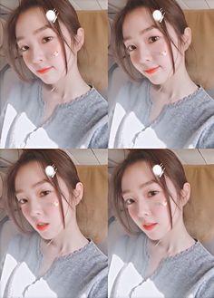 Red Velvet アイリーン, Red Velvet Irene, Red Queen, Picts, Swagg, Kpop Girls, My Idol, My Favorite Things, Cute