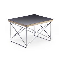 vitra | Occasional table