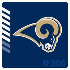 8193ddfb6 St. Louis Rams PowerSticker  306 card from the NFL RUSH ZONE Trading Card  Game Kickoff Series 1  Rams  St.LouisRams  NFL  Rusher  NFLrushzone   RushZone ...
