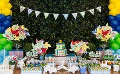 festa-cataventos-studio-decor-1