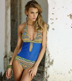 c6ebc3d3c8732 Luxury swimwear from SABZ available online from Lush. Lush Wear · SABZ  Swimwear