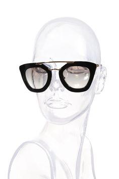 #Prada #fashion #accessories #designer #mode #onlineshop #clothes #vintage #secondhand #mymint