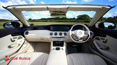 quebusca,qué busca,Transportation,Transporte,carro, carro ultimo modelo, carros, interior de carros