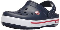 Crocs Crocband II.5 Unisex-Kinder Clogs - http://on-line-kaufen.de/crocs/crocs-cband2-5-unisex-kinder-clogs