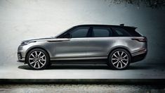 View our Range Rover Velar in action in our image gallery. Explore the stunning exterior design of our Range Rover Velar. Find out more. Range Rovers, Land Rover, Diecast Models, Us Images, Exterior Design, Hot Wheels, Gallery, Vehicles, Action