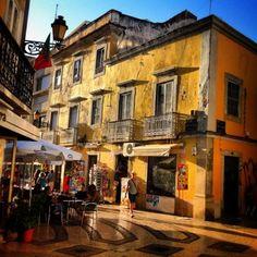 Ontdek 8 geweldige plekken in Portugal | Skyscanner