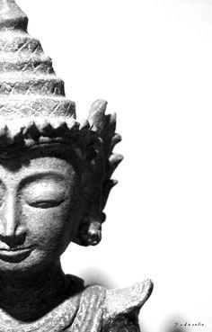 Gentle #buddha Buddha, Statue, Art, Art Background, Kunst, Performing Arts, Sculptures, Sculpture
