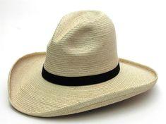 542bacfc910 32 Best COWBOY HATS!!! images