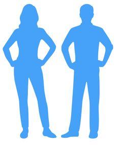 #spondylitis players for #Twister Ankylosing Spondylitis