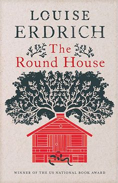 The Round House - Angie's Diary