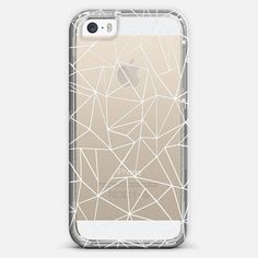 @casetify sets your Instagrams free! Get your customize Instagram phone case at casetify.com! #CustomCase Custom Phone Case | Casetify | Graphics | Black & White | Transparent  | Project M
