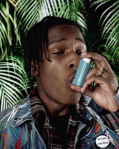 Me when I see rocky 💨 Rocky 3, Asap Rocky, Travis Scott, Lord Pretty Flacko, Arte Hip Hop, Celebrity Travel, Celebrity Dads, Memes, Don Juan