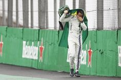 Felipe Massa said it was heartbreaking to crash out of his final Brazilian Grand Prix after he was caught out by the tricky conditions in his penultimate Formula 1 race Ricciardo F1, Daniel Ricciardo, Sport Cars, Race Cars, Lewis Hamilton Formula 1, Brazilian Grand Prix, F1 News, F1 Drivers, Indy Cars