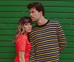 """Oh Wonder are back with news of their third album No One Else Can Wear Your Crown, as well as sharing their new single """"I Wish I Never Met You"""". Oh Wonder Band, Bat For Lashes, Island Records, I Wish, Becca, Never, My Music, Meet You, Third"""