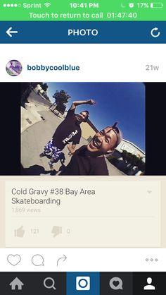 My boy #conreezy on the cold gravy #peopleclothingcompany