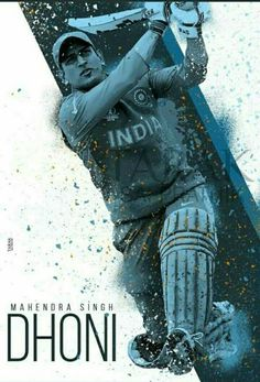 ⭕️ 2007 World Cup ⭕️ 2011 ODI World Cup ⭕️ 2013 Champions Trophy ⭕️ Most successful Indian captain in ODIs To the man who changed the face of Indian cricket, here's wishing a very Happy Birthday! Johnny Depp Wallpaper, Thor Wallpaper, Joker Iphone Wallpaper, Disney Wallpaper, Mobile Wallpaper, Superman Wallpaper, Nature Wallpaper, History Of Cricket, World Cricket