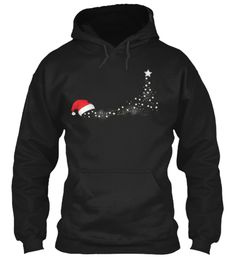 Christmas Hoodie   Limited Edition T-Shirt Front