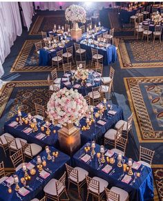 Wedding table settings ideas receptions seating charts ideas for 2019 Wedding Table Layouts, Wedding Reception Layout, Wedding Table Seating, Wedding Themes, Wedding Designs, Wedding Venues, Decor Wedding, Wedding Ideas, Reception Ideas