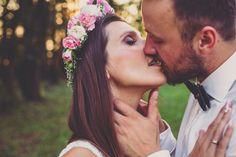 Fotografia Ślubna Łomża Couple Photos, Couples, Wedding Photography, Tips, Wedding, Couple Shots, Couple Photography, Couple, Couple Pictures