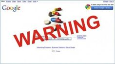 How To Avoid Being Banned By Google : Complete Solution Seo, Google