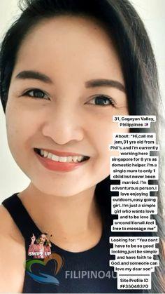 Date asian women free
