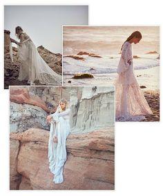 Mariage Bohème : les nouvelles robes de mariée Odylyne The Ceremony   Vogue http://www.vogue.fr/mariage/adresses/diaporama/mariage-bohme-les-nouvelles-robes-de-marie-odylyne-the-ceremony/25021#mariage-bohme-les-nouvelles-robes-de-marie-odylyne-the-ceremony-4